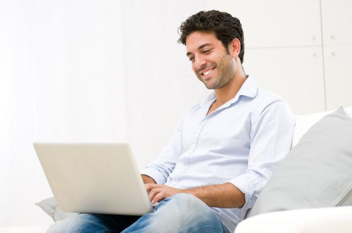 Herrenhemden-online